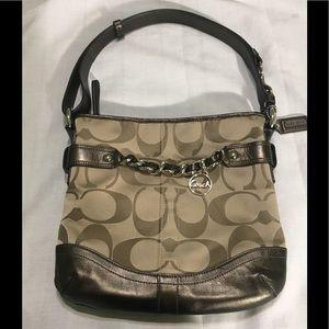 Coach bag 💼